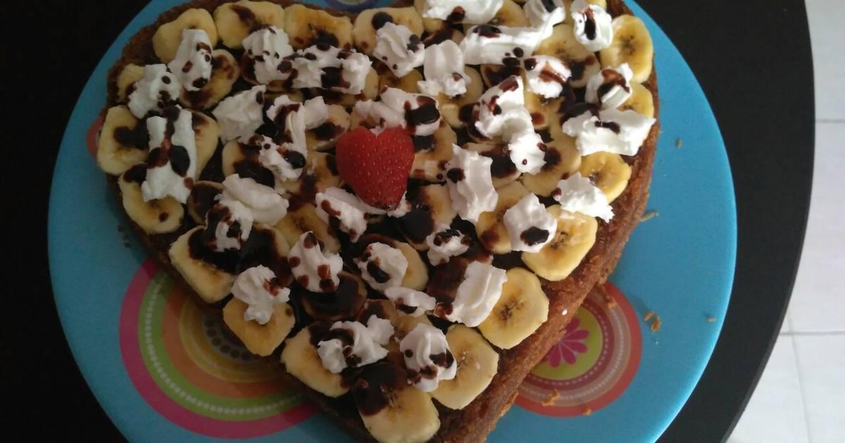 Resep Kue Pie Jepang: 9 Resep Kue Pie Pisang Enak Dan Sederhana