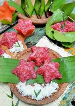 Resep Resep Kue Tradisional Awug Enak Rahasia Resep Sambel