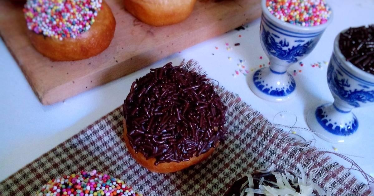 Resep Cake Pisang Ncc Fatmah Bahalwan: 453 Resep Fatmah Bahalwan Enak Dan Sederhana