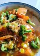 8952 Resep Cap Chai Enak Dan Sederhana Cookpad