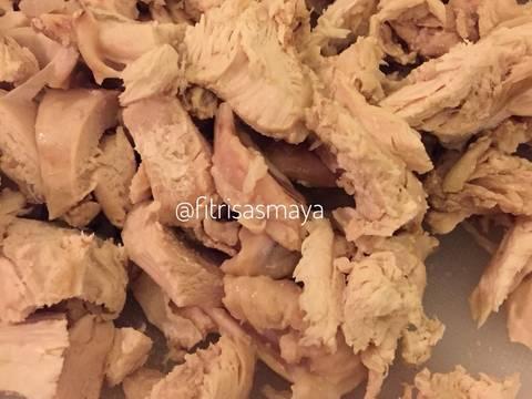 Mie Ayam Abang2