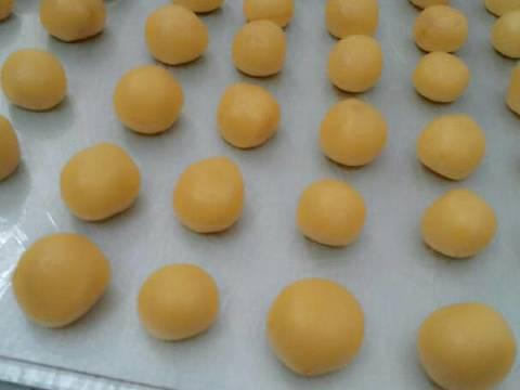 Resep Nastar crunchy yang dishare oleh raga ayu bisa jadi  Resep Nastar crunchy By raga ayu