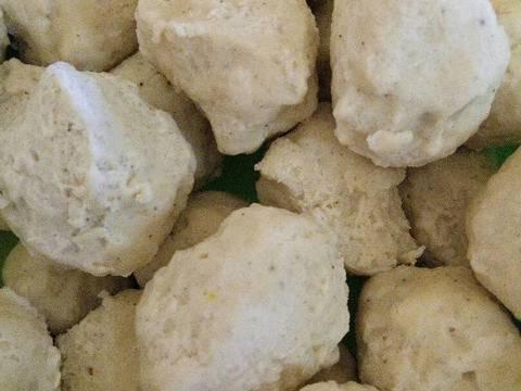Food Combining Indonesia vs Diet Enak Bahagia & Menyenangkan