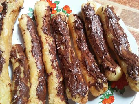 https://www.healthoza.com/2017/03/recipes-churros.html