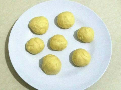 Resep Roti Goreng Mudah Amp Praktis Oleh Mrs Belle