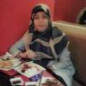 Ummu Gita Hamidah