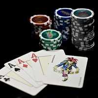fairpoker588 Situs Poker Online