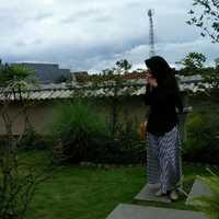 Fitria Nurwidyawati