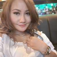 Emma Aw Yang Kitchen