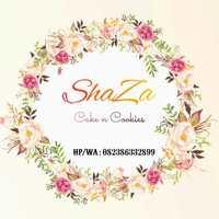 TaRi ShaZa