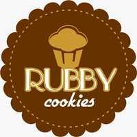 Rubby