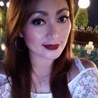 Maria Rangkang