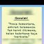 Sendy Via Anugerahsari