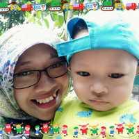 🌻niabundaalif.blogspot.com
