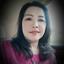 Novelya Huang