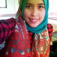 Syahla Nafisa Moms
