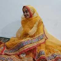 Syifa Hanoum