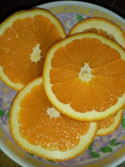 ส้มซันควิก