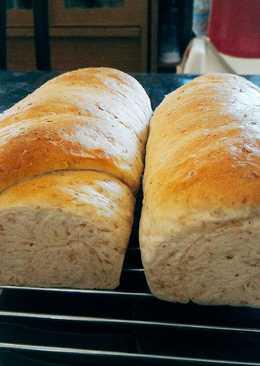 ขนมปังโฮลวีท