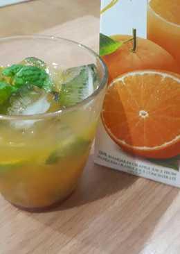 น้ำกลิ่น Citrus