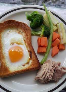ไข่หลุมแคลน้อย