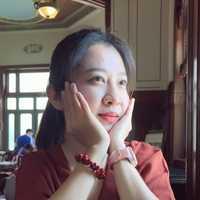 Nana Naim Wongarin