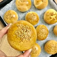 Bánh mì nhân phô-mai