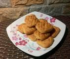 Ảnh đại đại diện món Bánh Dứa Đài Loan