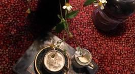 Hình ảnh món Lục tào xá
