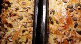 Hình ảnh món Bánh Mì Ngũ Cốc