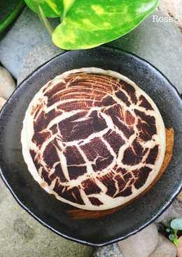 Bánh Bao Nấm