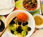Ảnh đại đại diện món Bữa Sáng Việt Nhật