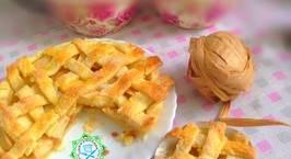 Hình ảnh món Apple Pie