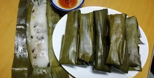 Hình ảnh Bánh Răng Bừa