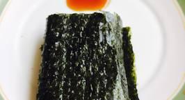 Hình ảnh món Bánh mochi nướng siêu đơn giản