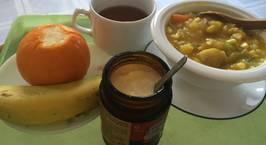 Hình ảnh món Bữa sáng cho người cao tuổi
