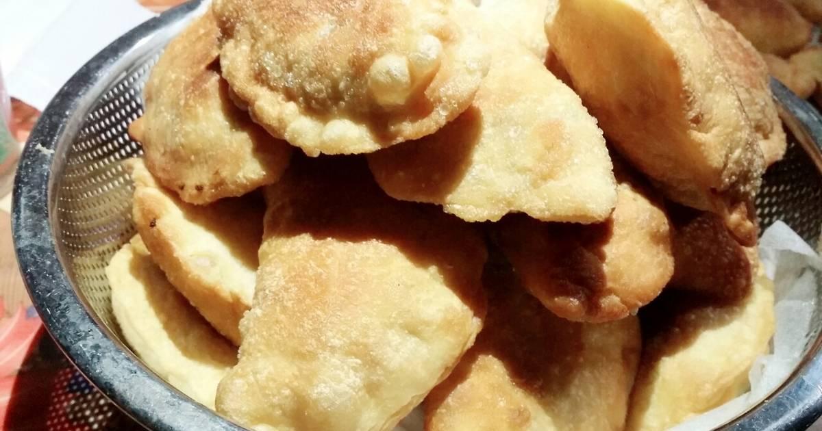 Bánh gối