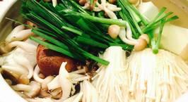 Hình ảnh món Lẩu shabu shabu làm tại nhà
