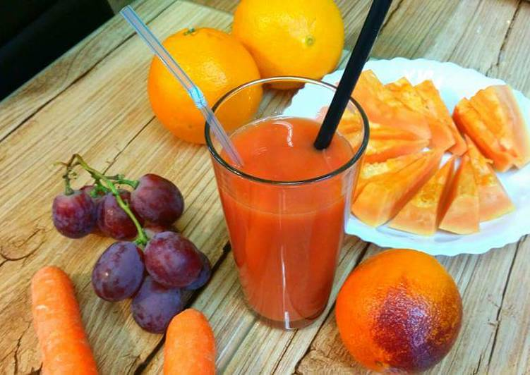 Kết quả hình ảnh cho nước mát trái cây