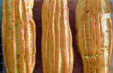 Hình ảnh Kluang Moon Cakes