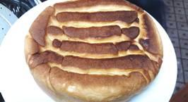 Hình ảnh món Basic bread rolls (with rice cooker)