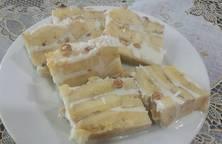 Kem chuối (hộp)