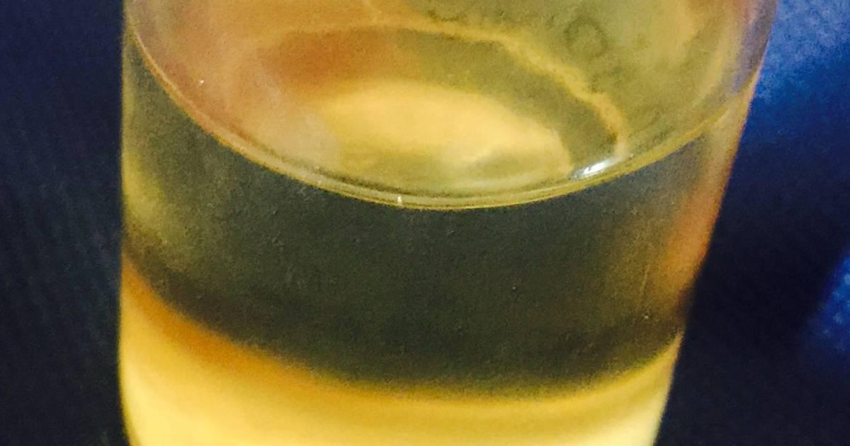 Sên dầu dừa tại gia, tại sao không?