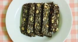 Hình ảnh món Protein Bar