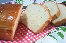 Bánh mỳ sandwich