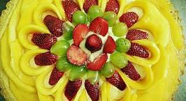 Hình ảnh món Tart fruit