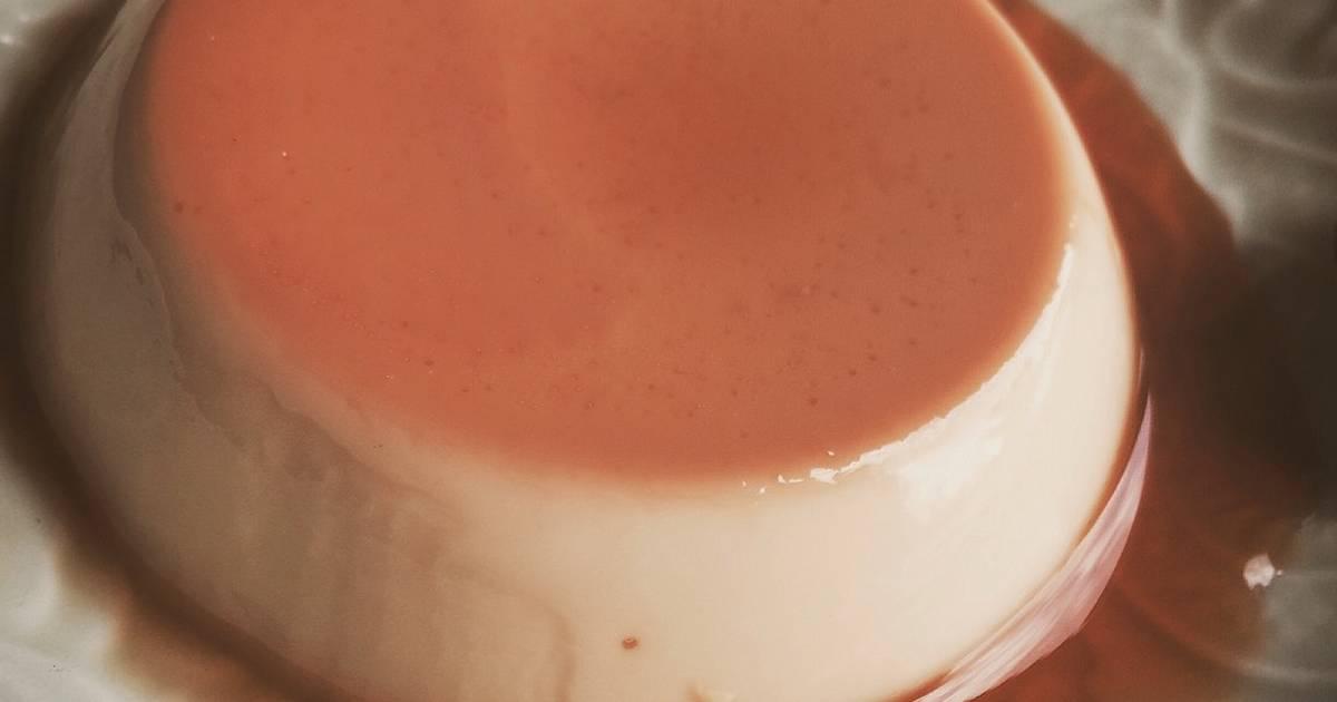 Caramel Crème / Bánh Flan