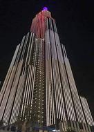 Tòa nhà Landmark - Tòa nhà 81 tầng Biểu tượng mới của Hồ Chí Minh