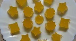 Hình ảnh món Chip chip dẻo cho bé