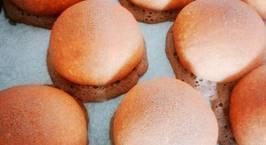 Hình ảnh món Bánh paparoti